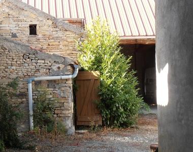 Vente Maison 200m² Aigueperse (63260) - photo