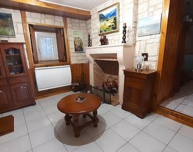 Vente Maison 3 pièces 60m² Romagnat (63540) - photo
