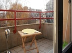 Location Appartement 20m² Clermont-Ferrand (63000) - Photo 2