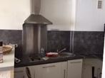 Vente Appartement 2 pièces 46m² Royat (63130) - Photo 3