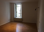 Vente Appartement 27m² Clermont-Ferrand (63000) - Photo 1