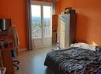 Vente Appartement 3 pièces 61m² Romagnat (63540) - Photo 4