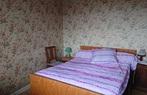 Vente Maison 90m² Gannat (03800) - Photo 4