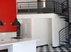 Vente Maison 125m² Dallet (63111) - Photo 2