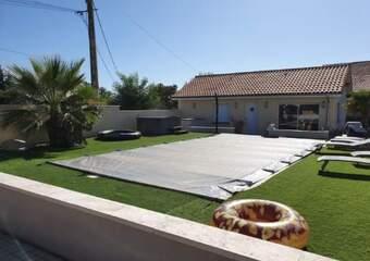 Vente Maison 150m² Lezoux (63190)