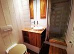 Vente Appartement 28m² Chamalières (63400) - Photo 4