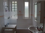 Vente Appartement 3 pièces 69m² Aubière (63170) - Photo 4