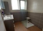 Vente Maison 90m² Lezoux (63190) - Photo 4