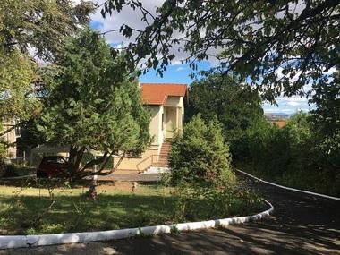 Vente Maison 120m² Pérignat-lès-Sarliève (63170) - photo