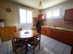 Vente Maison 134m² Cournon-d'Auvergne (63800) - Photo 3
