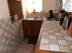Vente Maison 4 pièces 80m² Le Cheix (63200) - Photo 3