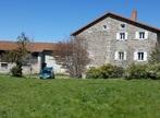 Vente Maison 10 pièces 230m² Vollore-Montagne (63120) - Photo 1