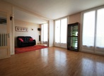 Vente Appartement 69m² Beaumont (63110) - Photo 2