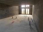 Vente Maison 4 pièces 100m² Ennezat (63720) - Photo 2