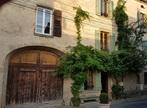 Vente Maison 100m² Plauzat (63730) - Photo 1