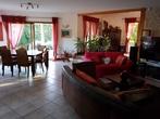 Vente Maison 140m² Les Martres-de-Veyre (63730) - Photo 2