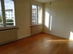 Vente Appartement 67m² Clermont-Ferrand (63100) - Photo 2