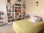 Vente Appartement 3 pièces 96m² Chamalières (63400) - Photo 7