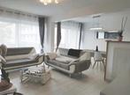 Vente Appartement 3 pièces 74m² Clermont-Ferrand (63000) - Photo 2