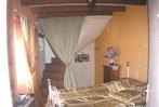 Vente Maison 3 pièces 70m² Ceyrat (63122) - Photo 3