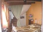 Vente Maison 3 pièces 70m² Ceyrat (63122) - Photo 2