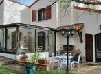 Vente Maison 6 pièces 160m² La Roche-Blanche (63670) - Photo 3