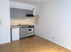 Vente Appartement 27m² Clermont-Ferrand (63000) - Photo 2