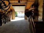 Vente Maison 112m² Issoire (63500) - Photo 6