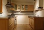 Vente Appartement 4 pièces 85m² Riom (63200) - Photo 3