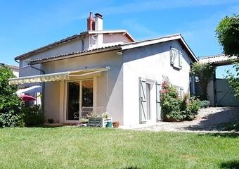 Vente Maison 194m² Lezoux (63190) - Photo 1