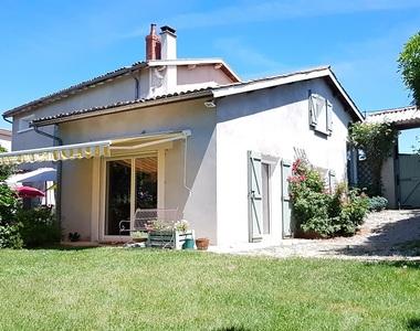Vente Maison 194m² Lezoux (63190) - photo