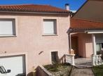 Vente Maison 6 pièces 125m² Clermont-Ferrand (63100) - Photo 1