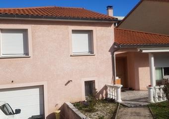 Vente Maison 6 pièces 125m² Clermont-Ferrand (63100) - photo