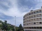 Vente Appartement 17m² Royat (63130) - Photo 1