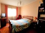 Vente Appartement 3 pièces 68m² Clermont-Ferrand (63000) - Photo 4