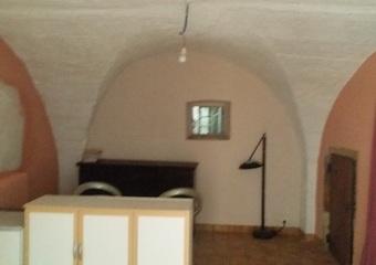 Vente Maison 3 pièces 90m² La Sauvetat (63730) - photo