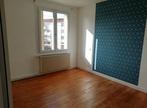 Vente Appartement 67m² Clermont-Ferrand (63100) - Photo 5