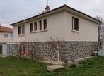 Vente Maison 4 pièces 75m² Gannat (03800) - Photo 5