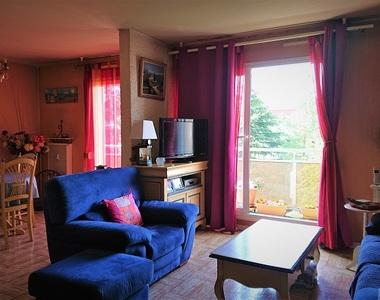 Vente Appartement 75m² Lempdes (63370) - photo