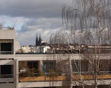 Vente Appartement 3 pièces 96m² Chamalières (63400) - photo