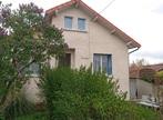 Vente Maison 90m² Gannat (03800) - Photo 1