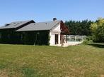 Vente Maison 170m² Gannat (03800) - Photo 1