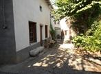 Vente Maison 4 pièces 100m² Montpensier (63260) - Photo 1