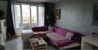 Vente Maison 4 pièces 75m² Gannat (03800) - photo