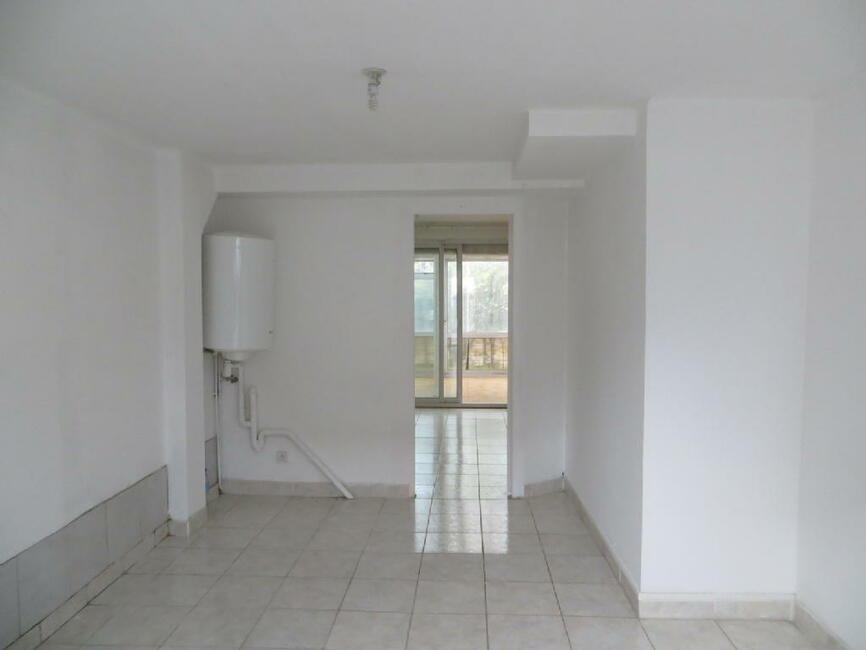 Vente maison drancy 93700 211420 for Garage a drancy