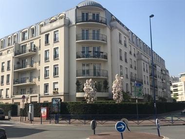 Vente Appartement 4 pièces 70m² Drancy (93700) - photo