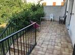 Vente Maison 5 pièces 120m² Drancy (93700) - Photo 5