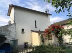 Vente Maison 3 pièces 50m² Le Blanc-Mesnil (93150) - Photo 4