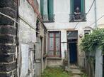 Vente Appartement 60m² Drancy (93700) - Photo 1