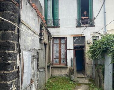 Vente Appartement 60m² Drancy (93700) - photo